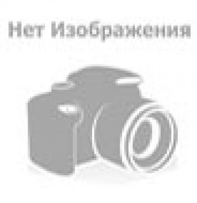 Продажа / дома/коттеджи, тольятти, благополучный пер-к, 1 550 000.